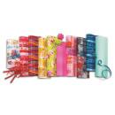 Großhandel Geschenkverpackung: 1 Rolle Geschenkpapier Everyday Mix ...