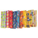 Großhandel Geschenkverpackung: Kinder Geschenkpapier Rollen, ...