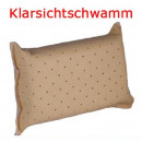 Großhandel KFZ-Pflege: Auto Fensterschwamm Antibeschlag ...