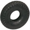 Mantel Reifen Decke für Rad Sackkarre, Quad 260 mm