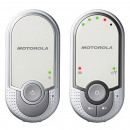 wholesale Security & Surveillance Systems: Baby Monitor  Motorola MBP11 300 m White