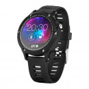 wholesale Sports and Fitness Equipment: Smart Watch with  Pedometer SPC 9612N 1.22  Bluetoo