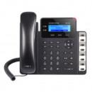 groothandel Telefonie: IP telefoon Grandstream GXP1628