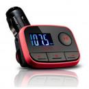 grossiste Lecteurs MP3 et MP4: Lecteur MP3 pour Voiture Energy Sistem 391233 FM L