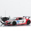 wholesale Toys: Audi R8 LMS Remote  Control Car (Array: )