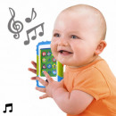 wholesale Baby Toys:Baby Toy Mobile Phone