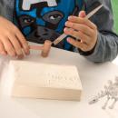 grossiste Fournitures de bureau equipement magasin: Jeu de  Paléontologie pour Enfants
