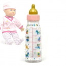 WYPRZEDA? Magiczna butelka dla lalek (Bez opakowan