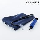 Großhandel Bettwäsche & Matratzen: Air Cushion  Ausgleichendes  Aufblaskissen für ...