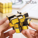 wholesale Mind Games:3D·Ubik Magic Cube