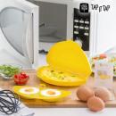 mayorista Otro: Tortillera para  Microondas Tap It Tap