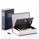 mayorista Mobiliario y accesorios oficina y comercio: Caja de Seguridad  English Dictionary (Array: )