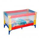 Großhandel Bettwäsche & Matratzen: Moskitonetz für Babybetten