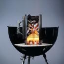 Encendedor de Carbón para Barbacoas BBQ Classics