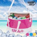 ingrosso Borse frigo: Borsa Termica Cool Adventure Goods (14 L) (Array: