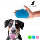 Pet Prior Brush-Mitt for Pets
