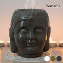 Großhandel Duftlampen: Homania Buddha Duftlampe (Array: )