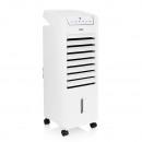 wholesale Air Conditioning Units & Ventilators: Portable Air  Conditioning  Tristar AT5451 6 L ...