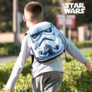 3D Star Wars Schoolrugzak Stormtrooper