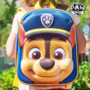 Chase 3D Schooltas (Paw Patrol)