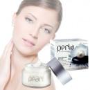 Micro Pearl Anti-Wrinkle Cream