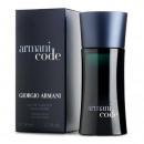 Armani - ARMANI CODE edt vapo 50 ml