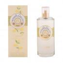 Roger & Gallet - CÉDRAT eau fraîche parfumée vapor