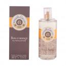 Roger & Gallet - BOIS D'ORANGE eau fraîche parfumé