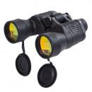 10x50 Binoculars with Compass