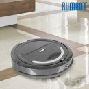 wholesale Vacuum Cleaner: RumBot Superior  Robotic Vacuum Cleaner