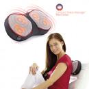 Großhandel Bettwäsche & Matratzen: Relax Cushion -Shiatsu Massagekissen