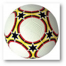 wholesale Sports & Leisure:Soccer size 5 Playfun
