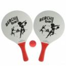 Großhandel Sport & Freizeit:Beachball-Spiel