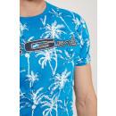 groothandel Kleding & Fashion: T-shirts met lange  mouwen Lee Cooper van 2 tot 5 j