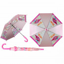 wholesale Bags & Travel accessories: Automatic umbrella Trolls