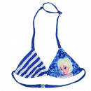 Costumi da bagno  Frozen - The Snow Queen 4