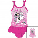 Swimsuit Minnie from 104 to 134