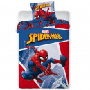 duvet covers with Pillowcase Spiderman 1
