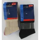 wholesale Other: Beach Towels coton Teletubbies 70x140