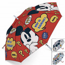 Paraplu Mickey