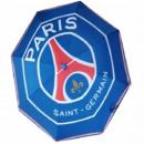 mayorista Maletas y articulos de viaje: Paraguas Paris Saint Germain