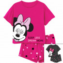 wholesale Licensed Products:Together Minnie