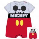 mayorista Artículos con licencia:Mono Mickey