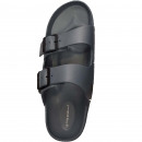 mayorista Ropa / Zapatos y Accesorios: piyama 2 piezas RG512 de S a XL