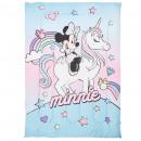 Duvet Minnie