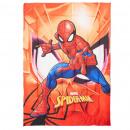 wholesale Bedlinen & Mattresses:Duvet Spiderman