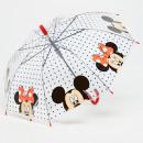 Paraply Minnie