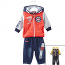 Baby 2-piece set Lee Cooper