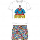 2-delige set Superman