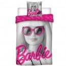 nagyker Ágyneműk és matracok: Paplanhuzatok + Párnahuzat Barbie